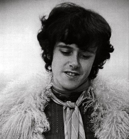 Donovan - 1960s-music Photo