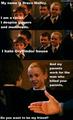 Draco funny!!!!!!