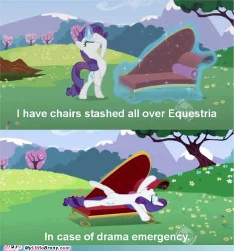 Drama Emergency