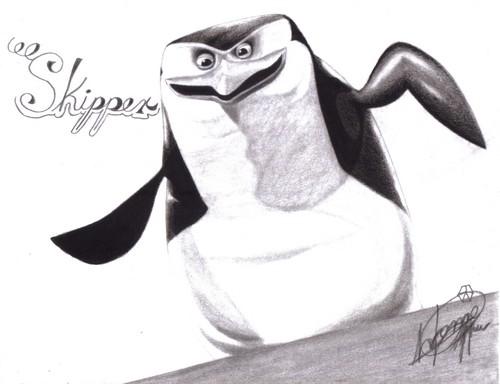 Drawings :D