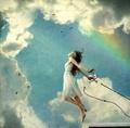 Dreams-12