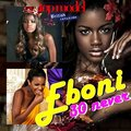 EBONI - americas-next-top-model fan art