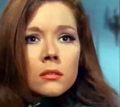 EMMA 2 - mrs-emma-peel photo