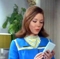 EMMA 3 - mrs-emma-peel photo