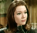 EMMA5 - mrs-emma-peel photo