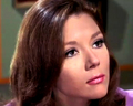 EMMA6 - mrs-emma-peel photo