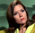 EMMA7 - mrs-emma-peel photo