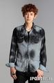 EXO-K Chan Yeol Sport Korea