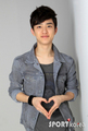 EXO-K D.O Sport Korea - exo-k photo