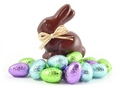 Easter Sweets - easter photo