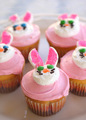Easter Sweets - food photo