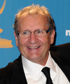 Ed O'Neill - ed-oneill photo