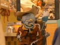 Edward R. Carney - mr-meaty photo