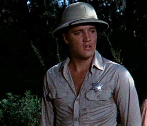 elvis photos from his movies elvis presleys movies