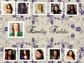 Emily Fields collage
