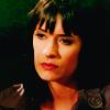 Emily - criminal-minds Icon