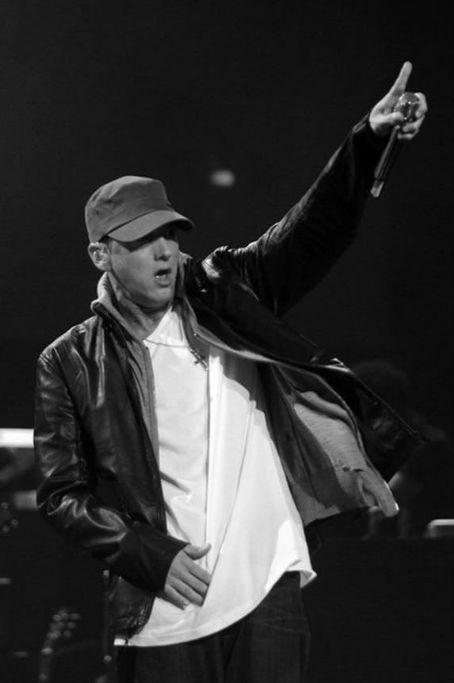 EMINEM images Eminem wallpaper and background photos