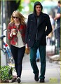 Emma Stone &amp; Andrew Garfield: New 'Spider-Man' Trailer! - emma-stone photo