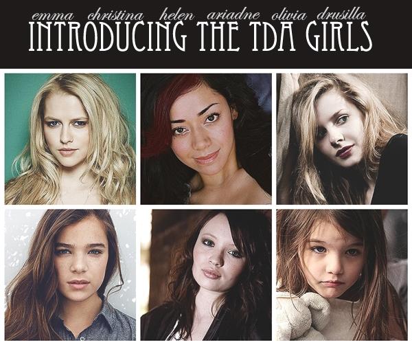 the dark artifices lady midnight free pdf download