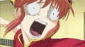 Epic Face XD - gintama photo