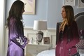 Episode 1.22 - Reckoning - Promotional Photos - revenge photo