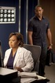 Episode 8.23 - Migration - Promo Photos - greys-anatomy photo