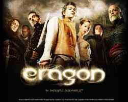 eragon fondo de pantalla with anime titled eragon