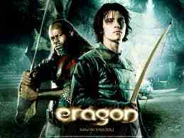 eragon fondo de pantalla probably with a fusilero, rifleman and anime called eragon