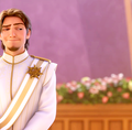 Eugene Fitzherbert Tangled Ever After - eugene-fitzherbert photo