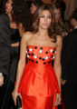 Eva - Met Ball 2012, New York City, May 07, 2012 - eva-mendes photo