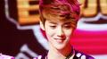 Exo's Luhan