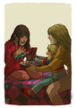 Faberry Collection