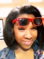 Fanpop User ROCKING RayBans!! - fanpop-users photo