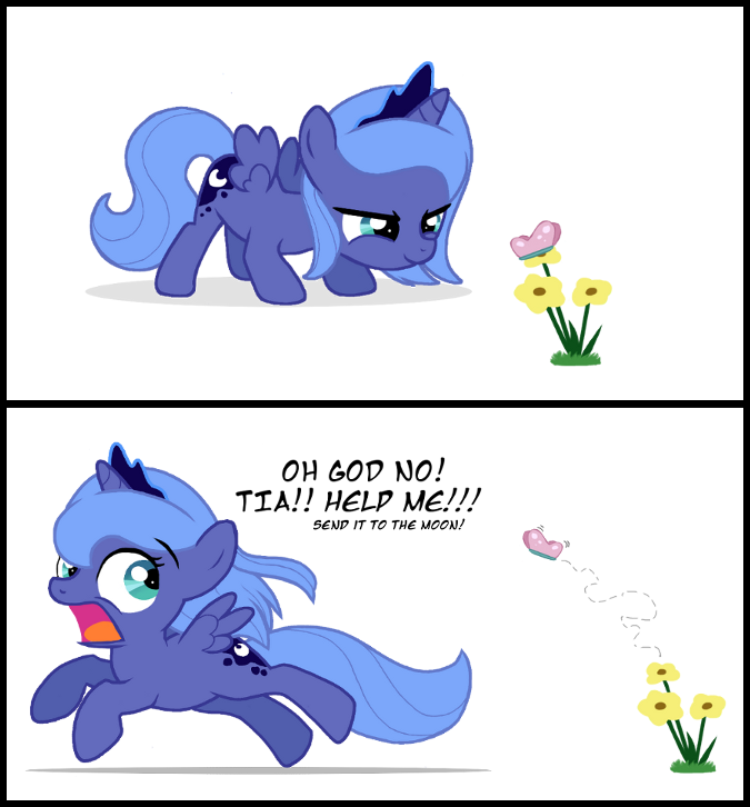 WHY U NO POST MOAR? - Page 3 Filly-Luna-my-little-pony-friendship-is-magic-30742898-675-726