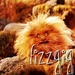 Fizzgig - dark-crystal icon