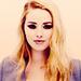 Freya M. - skins icon