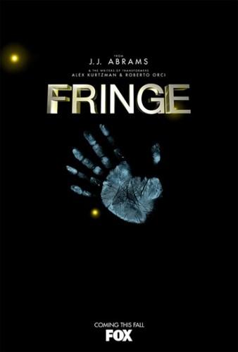 Fringe <333