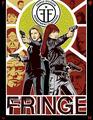 Fringe poster <33