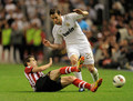 G. Higuain (Athletic - Real Madrid)