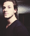 G.U. - gaspard-ulliel photo