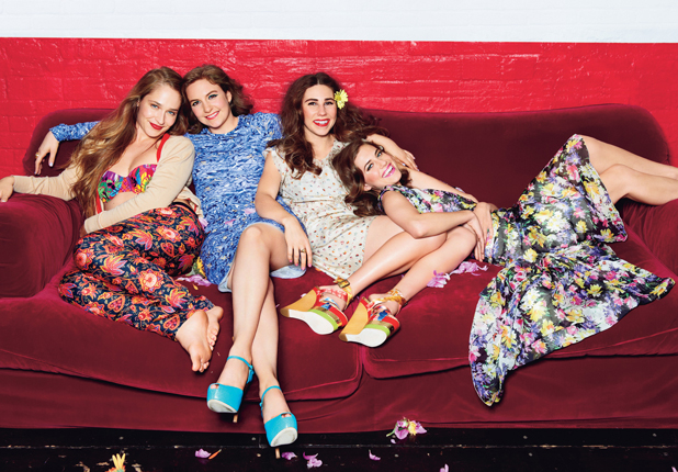 GIRLS-HBO-girls-hbo-30778208-618-430.jpg (618×430)
