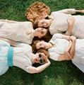 GIRLS-HBO