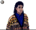 GOD IM SO IN LOVE WITH YOU MICHAEL I CANT SEE ANYTHING ELSE BUT YOUR FACE - michael-jackson photo