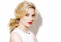 Gillian &lt;333 - gillian-jacobs photo
