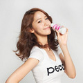 "Girls Generation ""Yakult Korea"""