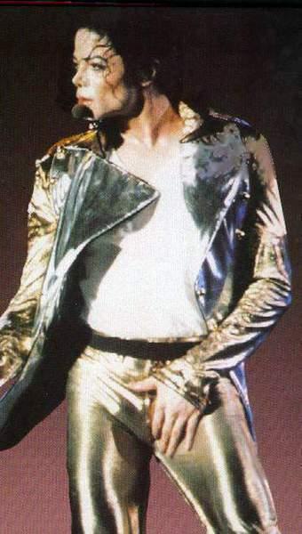 Gold Pants!!!!!!!!!!!!!!!!!!!