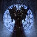 Goth Dark Angel