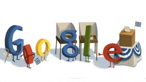 Greece-Google