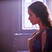 Guinevere ♥  - guinevere icon