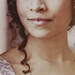 Gwen ♥  - guinevere icon